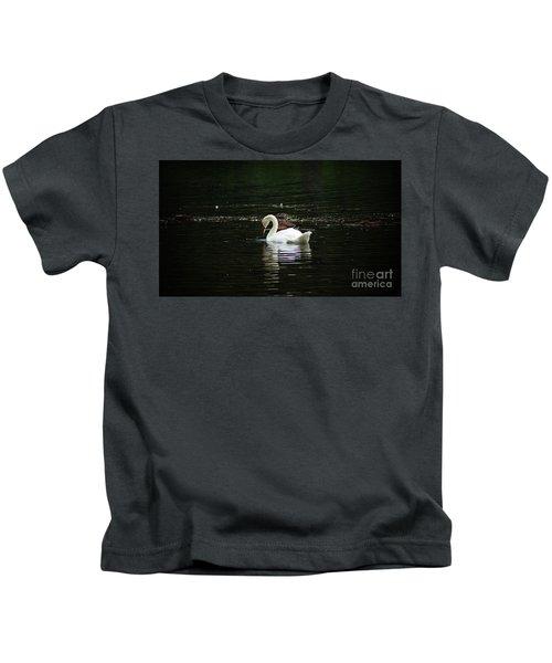 The Fishers Kids T-Shirt