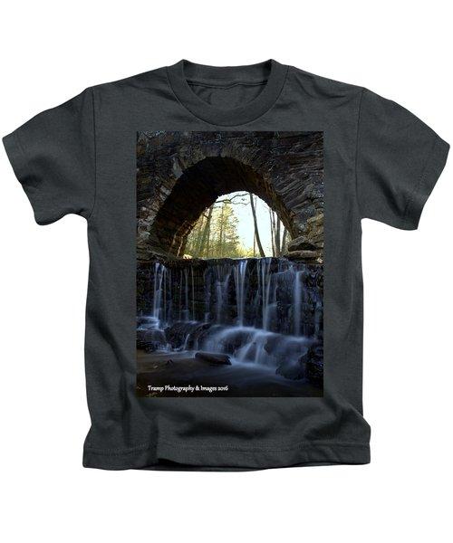 The Gateway Kids T-Shirt