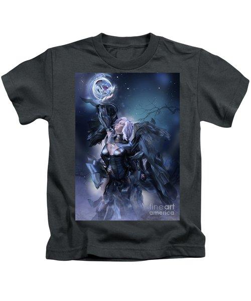 The Hatching Kids T-Shirt