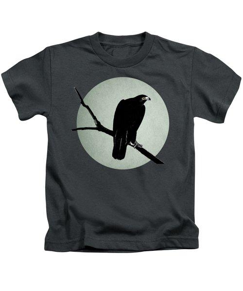 The Hawk Kids T-Shirt