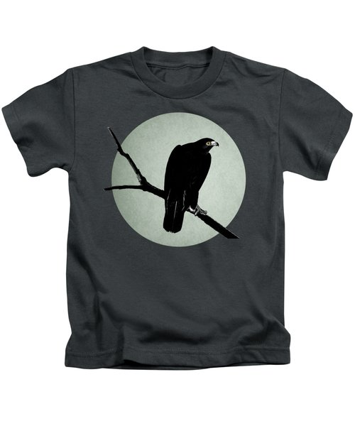 The Hawk Kids T-Shirt