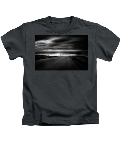 The Highway Kids T-Shirt