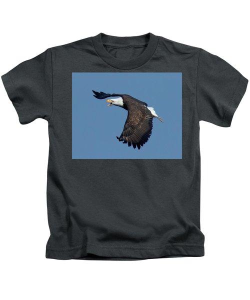 The Hunt Kids T-Shirt