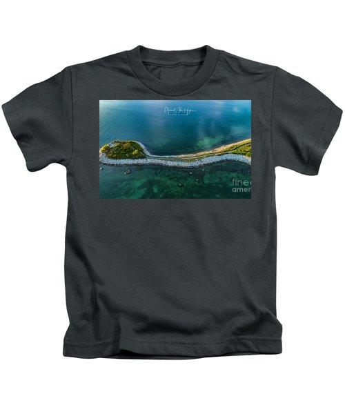 The Knob Kids T-Shirt