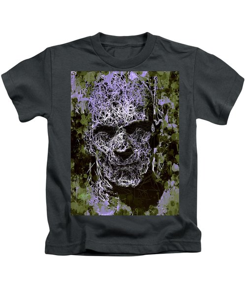 The Mummy Kids T-Shirt
