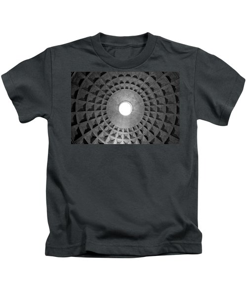 The Oculus Kids T-Shirt