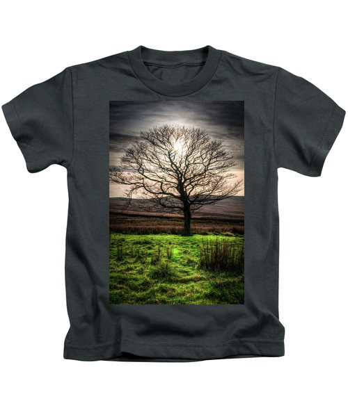 The One Tree Kids T-Shirt