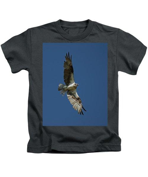 The Osprey Kids T-Shirt