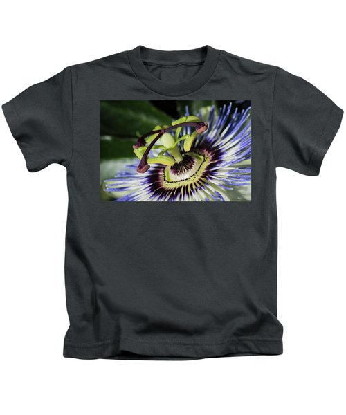 The Passion Kids T-Shirt