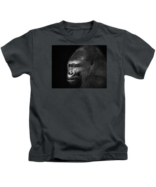 The Pose Kids T-Shirt