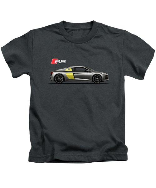 The R8 Kids T-Shirt