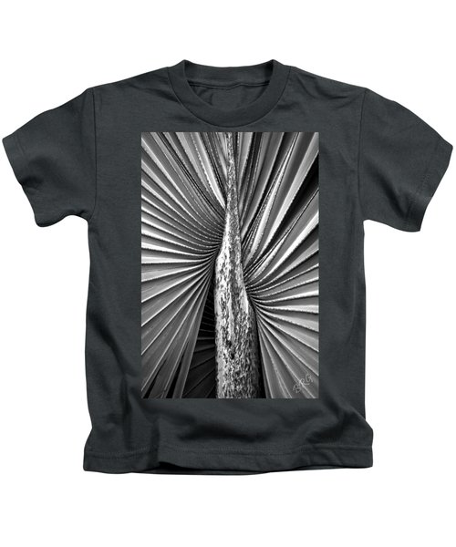 The Second Half Kids T-Shirt