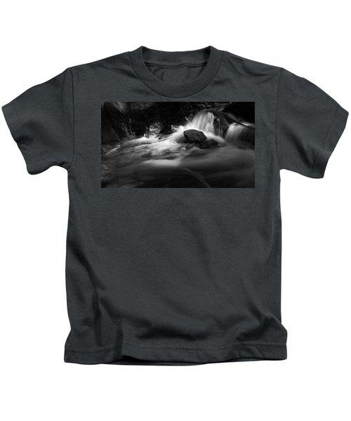 the sound of Ilse, Harz Kids T-Shirt