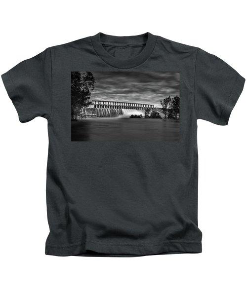 The Spill Kids T-Shirt