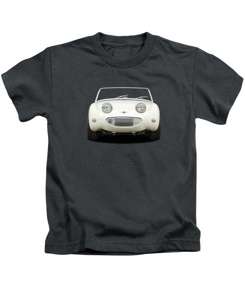 The Sprite Mk1 Kids T-Shirt