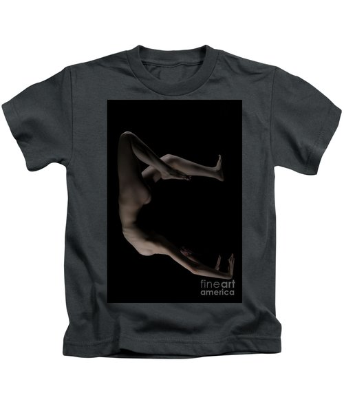 The Stand Kids T-Shirt