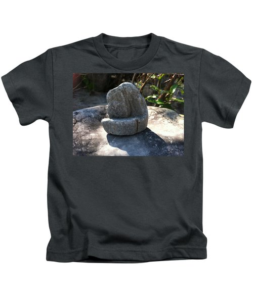 The Stone Kids T-Shirt