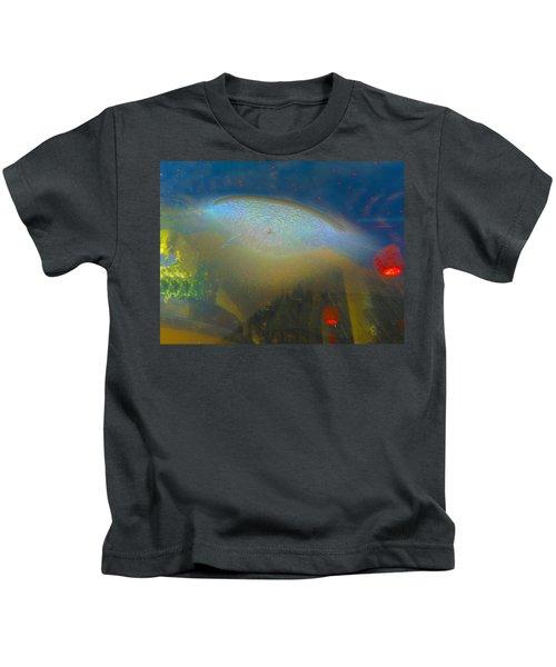 The Studio Kids T-Shirt