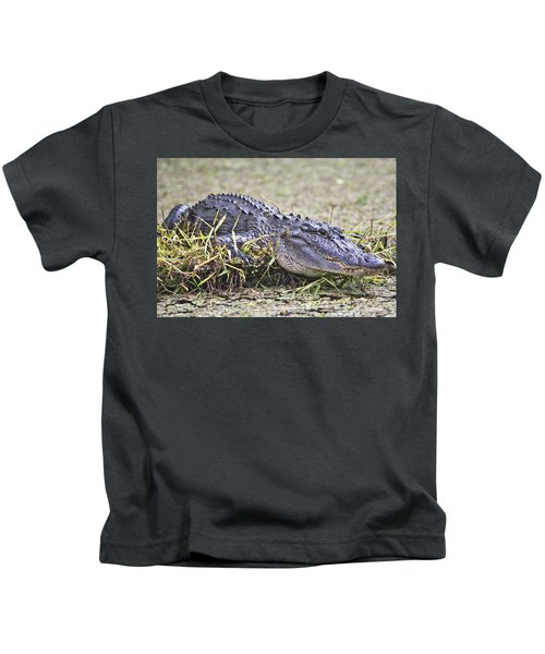 The Sunbather Kids T-Shirt