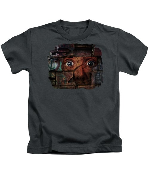 The Wall Kids T-Shirt