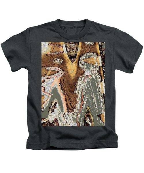 The Wanderers Kids T-Shirt