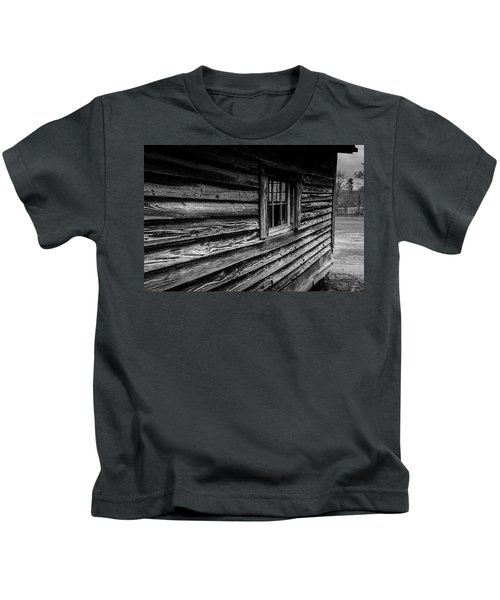 The Window Kids T-Shirt
