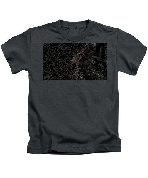 Think Kids T-Shirt