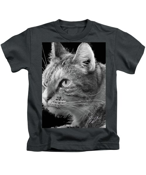 This Is Emma Kids T-Shirt