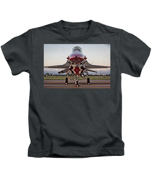 Thunderbird Kids T-Shirt