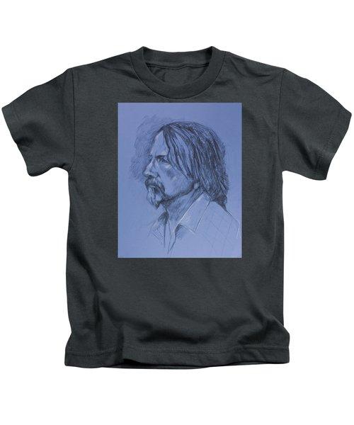 Tim Kids T-Shirt