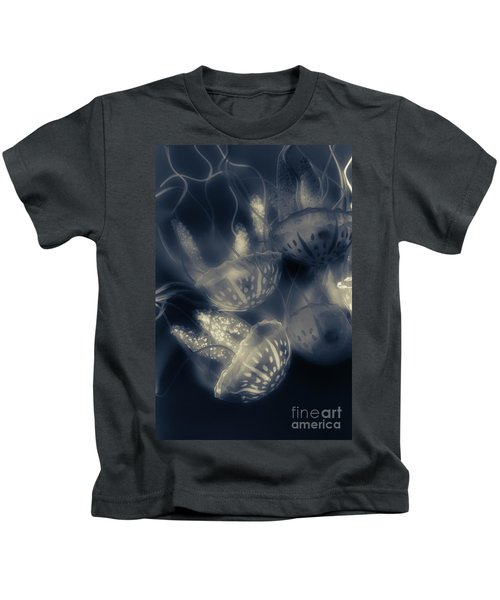 Tonical Entangle Kids T-Shirt