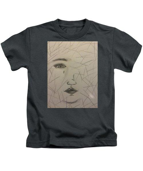Tortured Kids T-Shirt
