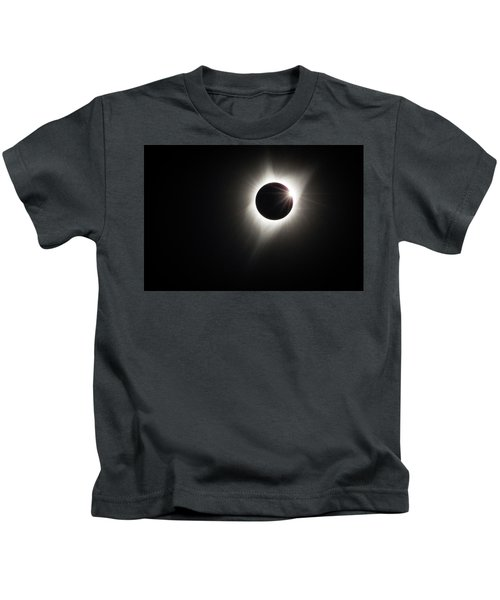 Totality Kids T-Shirt