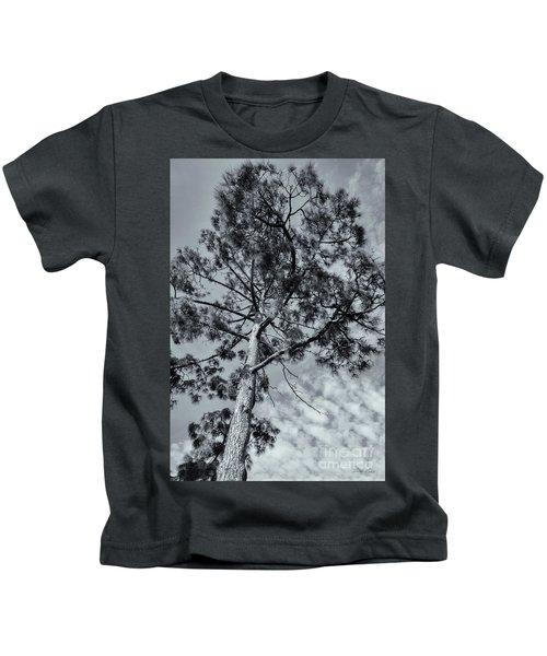 Towering Kids T-Shirt