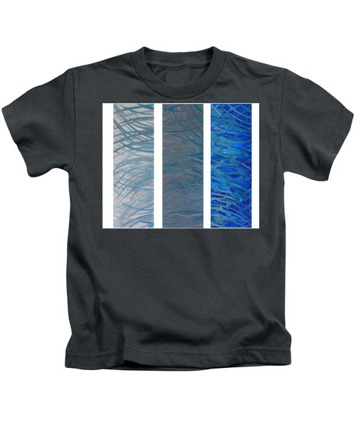 Transmission Kids T-Shirt