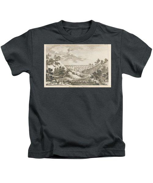 t shirt travels