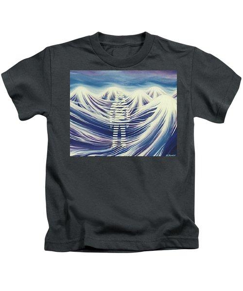 Trickster Kids T-Shirt