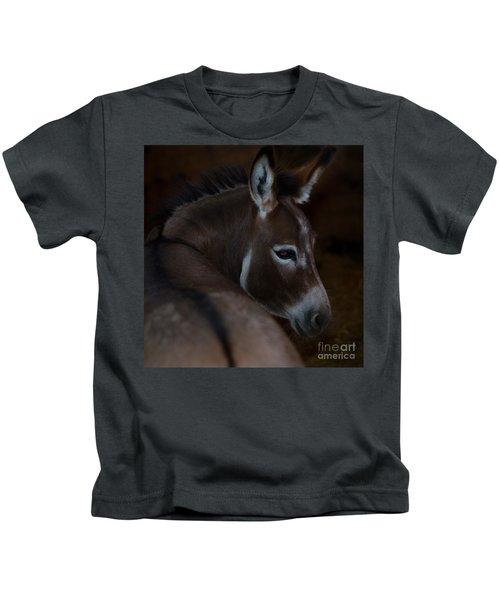 Trixie Kids T-Shirt