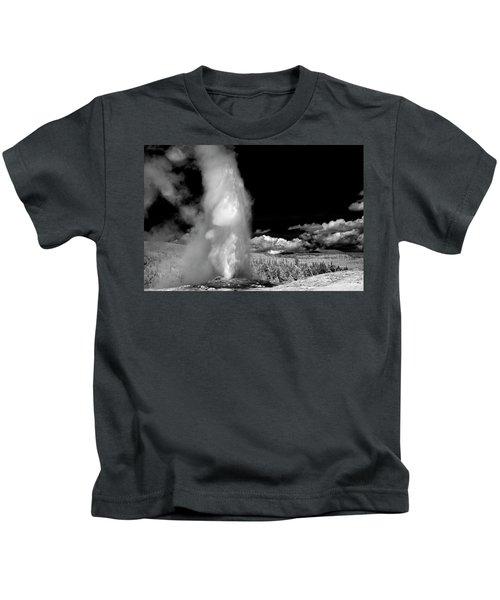 Truly Faithful Kids T-Shirt