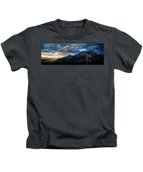 Twilight Kids T-Shirt