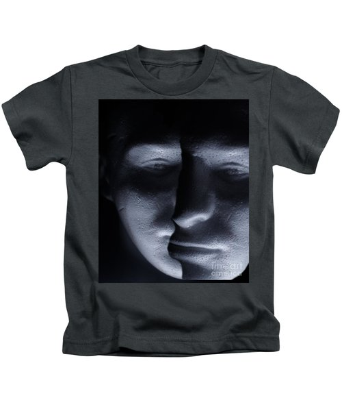 Two Faced Shadow Kids T-Shirt