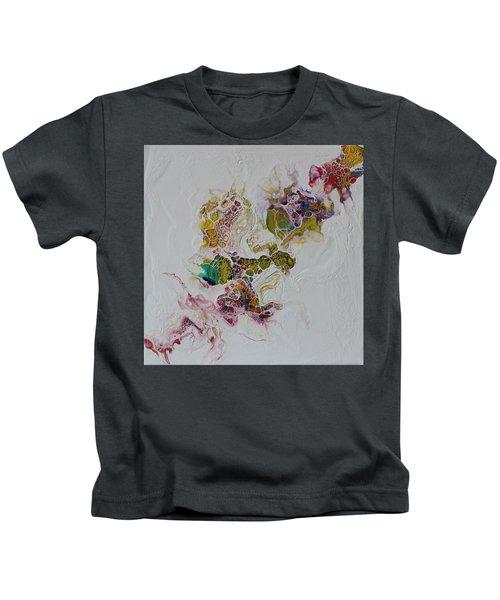 Magic Dragon  Kids T-Shirt