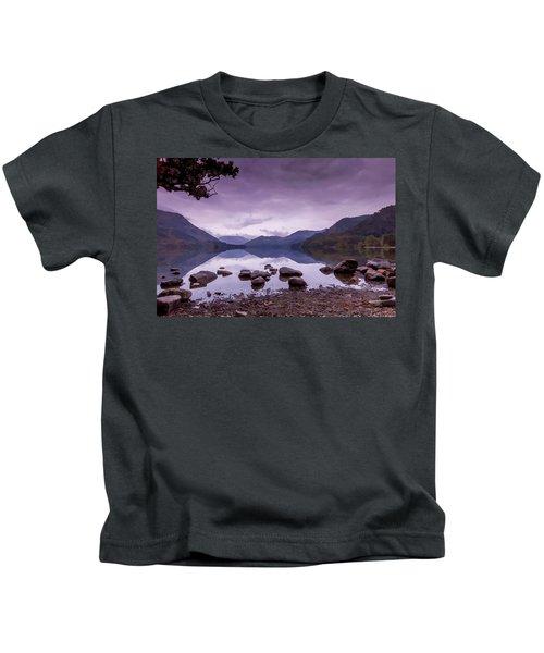 Ullswater Kids T-Shirt