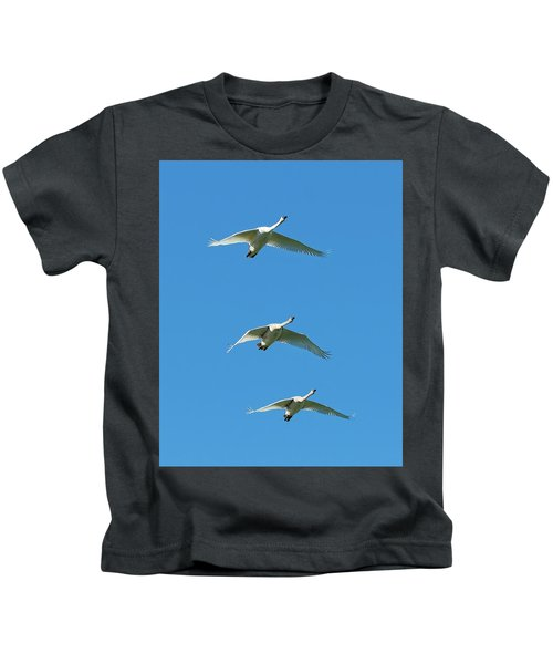 Unison Kids T-Shirt