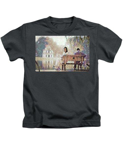 Unrequited Kids T-Shirt
