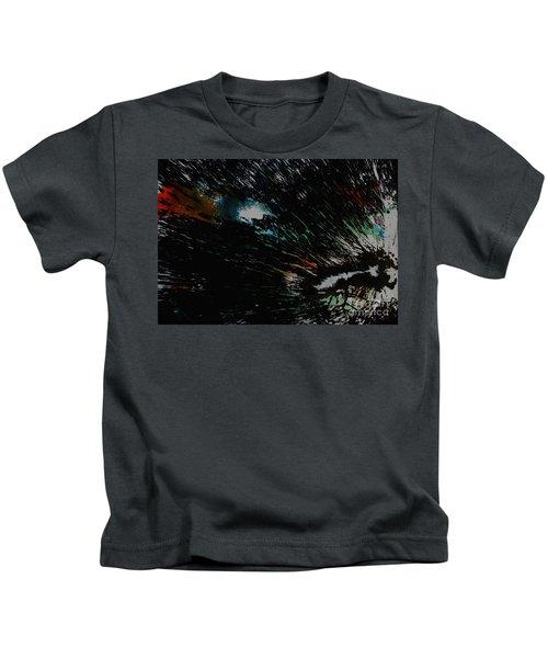 Rosnai Kids T-Shirt