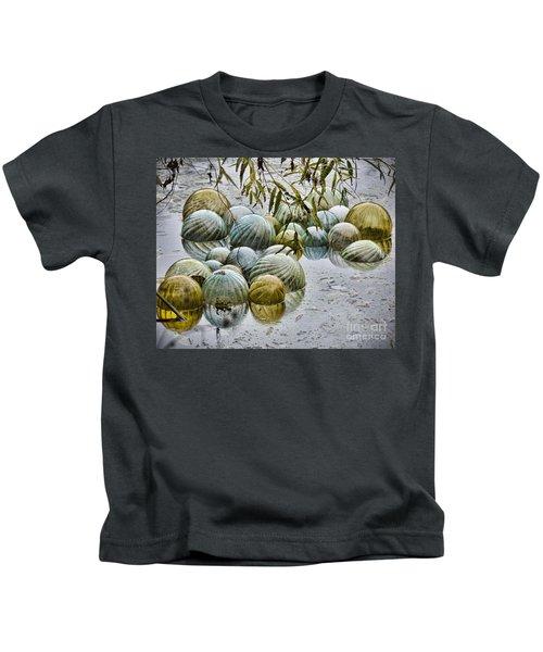Unwanted Kids T-Shirt