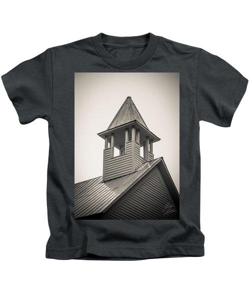 Vintage Kids T-Shirt
