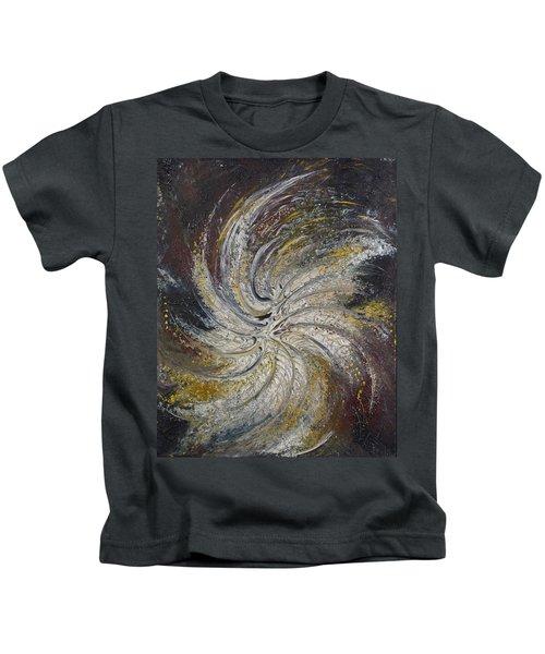 Vortex Kids T-Shirt