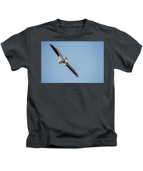 Voyage Kids T-Shirt